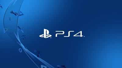 PlayStation 4 Patch 1.08