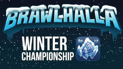 Old Favorites, New Faces at US Winter Championship