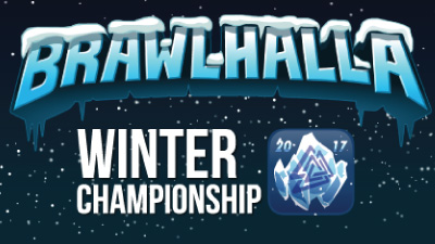 Winter Championship Breakdown: 1v1