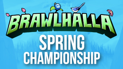 The EU Spring Championship Preview