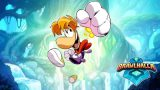 Rayman is coming to Brawlhalla!