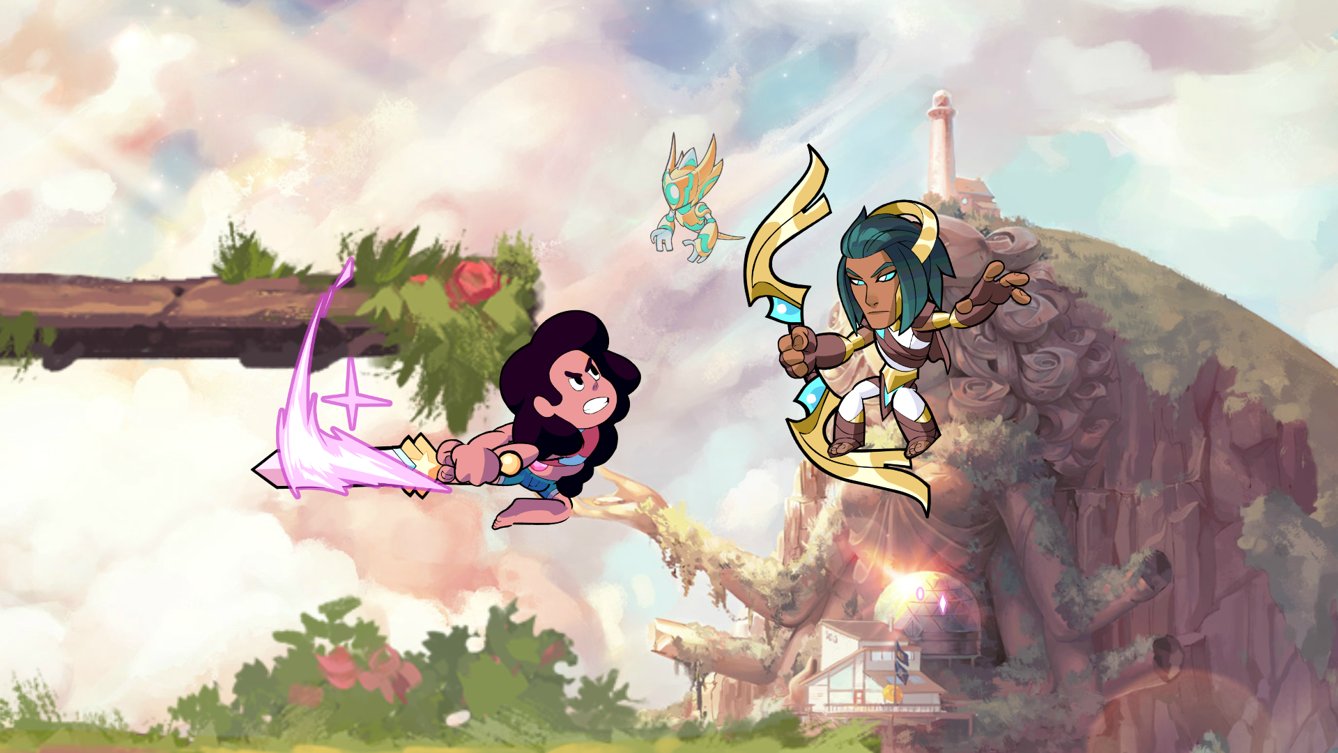 Screenshots_SUStevonnie1