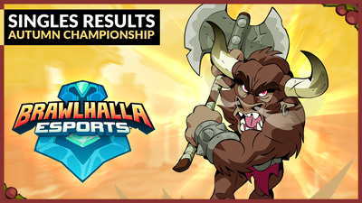 simpLe topples Acno in EU and Cody Travis wins NA Singles!