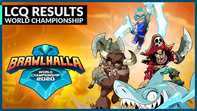 Blaizzy, Tinix and Pajé qualify for the World Championship!